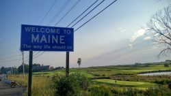 Maine Rehab Centers